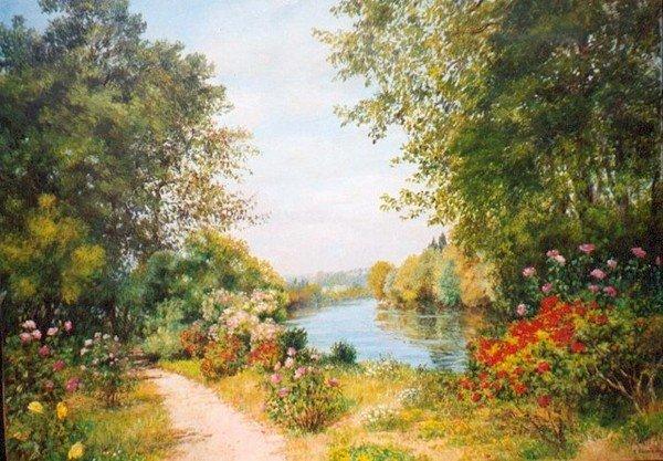 Elisabeth Foucarde