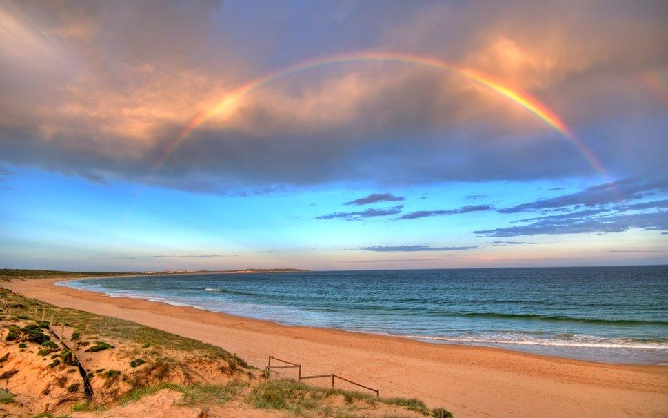 976795__wanda-beach-sydney_p