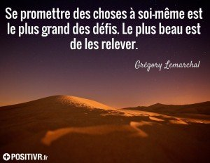 citation-promettre-choses-gregory-lemarchal