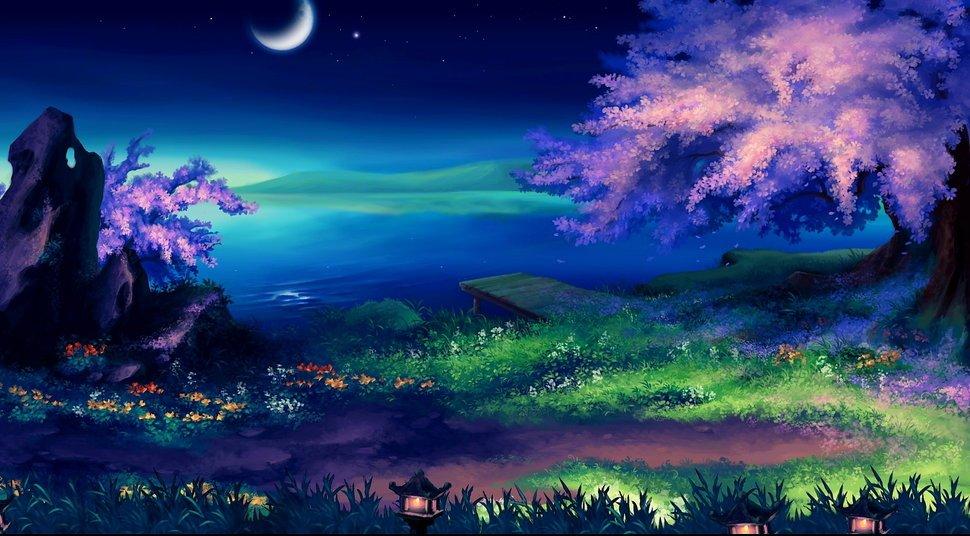 198923__colorful-landscape_p