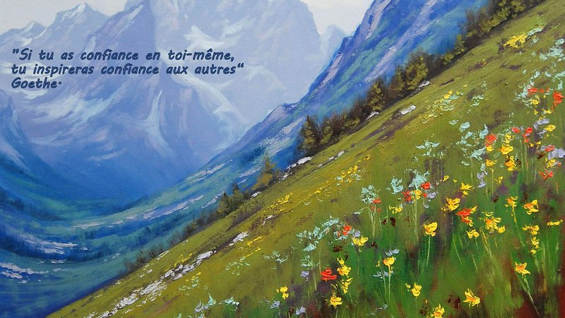 arbre-fleur-herbe-horizon-montagne-paysage-peinture-vallee_1600x900-001