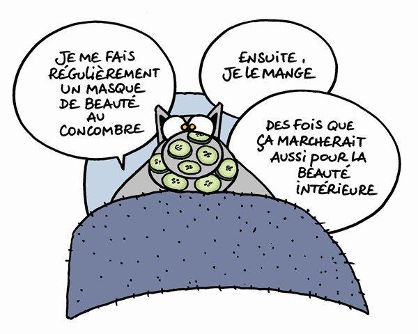 le_chat